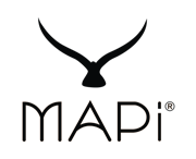 mapi-leather-goods-company